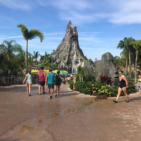 Universal's Volcano Bay: photo3.jpg