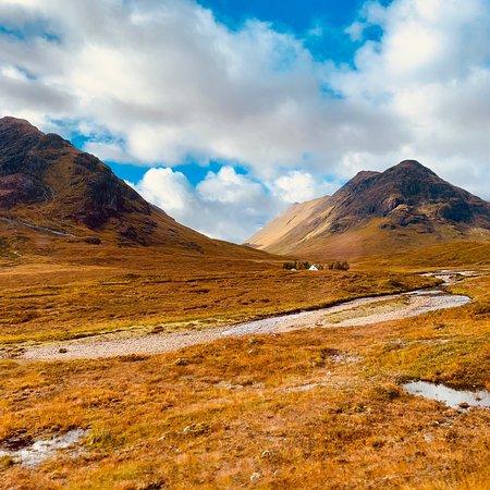 Scotline Tours