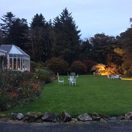 Cashel, Irland: photo0.jpg