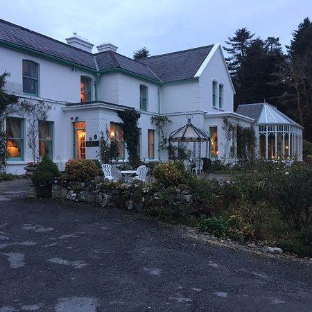 Cashel, Irland: photo2.jpg