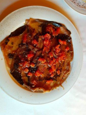 imagen La Taverna del Bon Vi en Girona