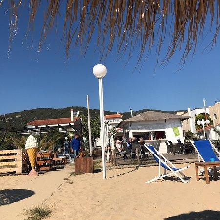 Nea Iraklitsa, Grecia: photo1.jpg