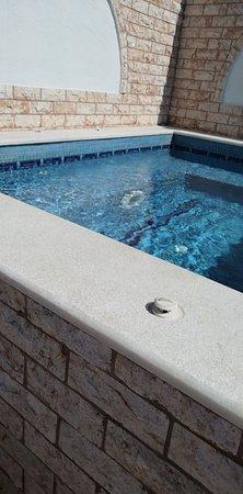 Villa Roussa: IMG-20181006-WA0016_large.jpg