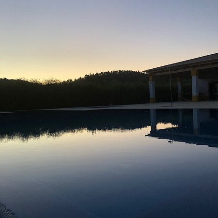Garvao, Portugal: photo0.jpg