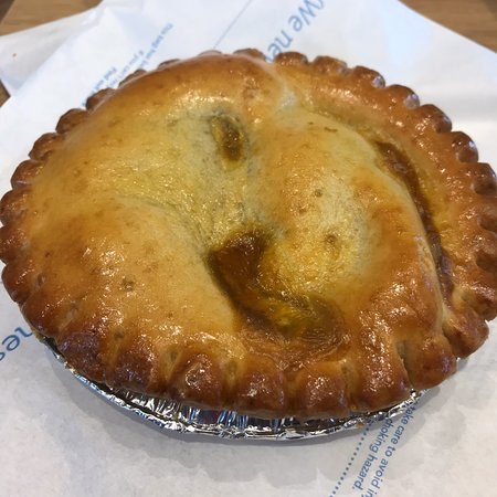 Greggs secret menu, greggs, secret, menu, leeds, london, wales, scotland, manchester, pies, bakes, local, delicacies