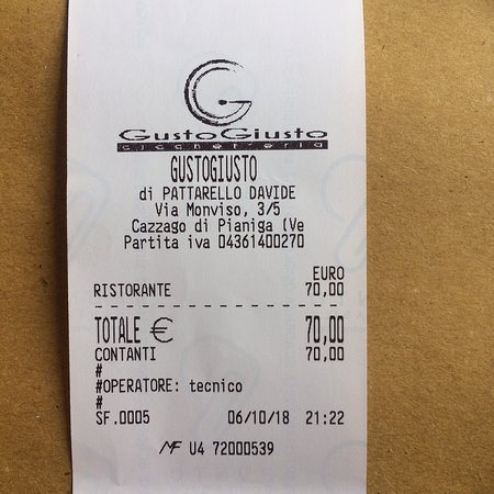 Cazzago di Pianiga, Italia: photo0.jpg