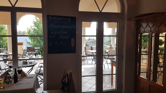 Solms, Deutschland: Dall' Italiano