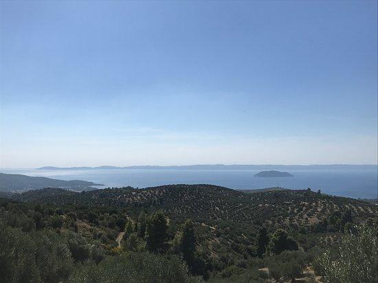 Parthenonas ภาพถ่าย