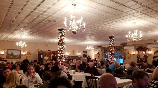 Marmora, NJ: 20181006_182033_large.jpg