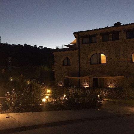 Sant Ferriol, Hiszpania: photo1.jpg