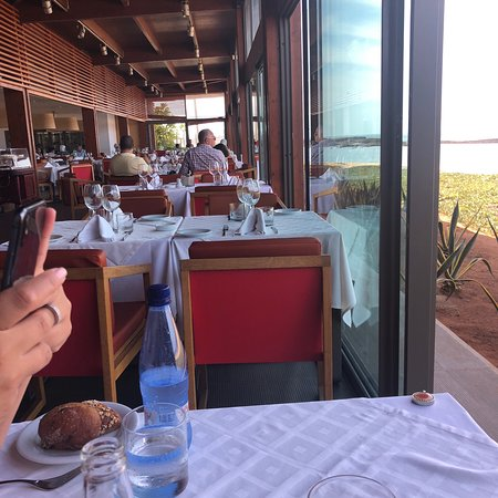 Temara, Marokko: photo0.jpg