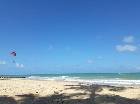 Praia do Coqueirinho: 20181003_132844_large.jpg