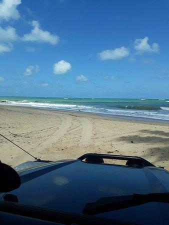 Praia do Coqueirinho: 20181003_130106_large.jpg