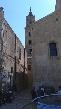 MATA - Museo Diocesano