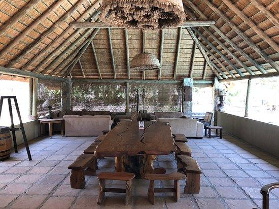 Timbavati Safari Lodge Image