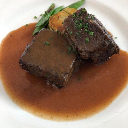 Restaurant Santa Marta: photo0.jpg