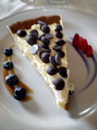 Trattoria la Vecchia Reggio: Pranzo di domenica molto buono e gradevole, pietanze tradizionali buone e genuine, servizio prof