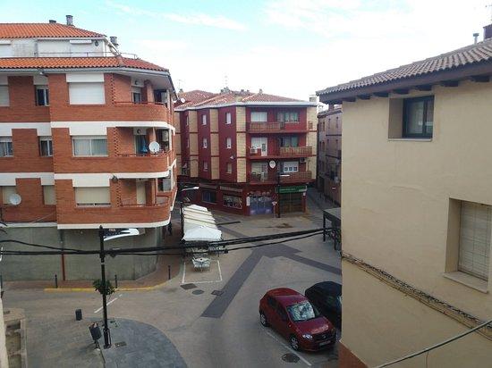 Alcorisa, إسبانيا: 20180918_083553_large.jpg