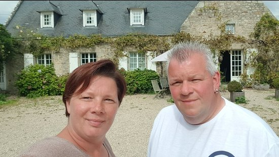 Combrit, France: Screenshot_20181007-164559_Photos_large.jpg