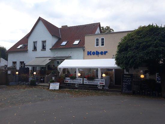 Heidesee 사진