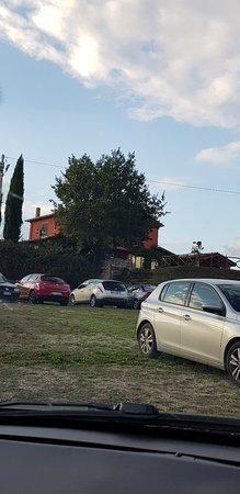 Fontanarosa, إيطاليا: TA_IMG_20181007_173926_large.jpg