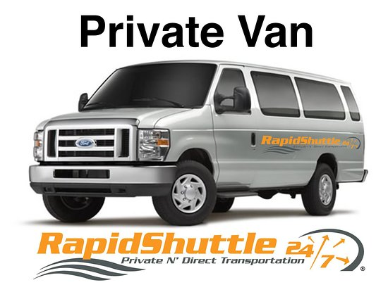 ‪RAPIDSHUTTLE‬