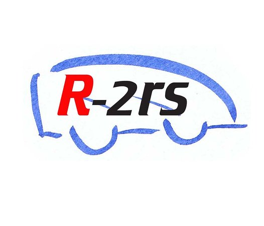 R-2rs - Tours e Transfers