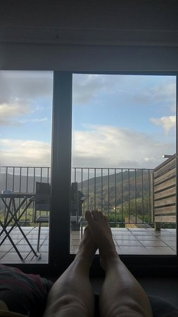 Torazo, Spanien: IMG_20181007_093643_HDR_large.jpg