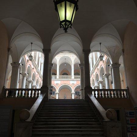 Via Garibaldi : photo1.jpg