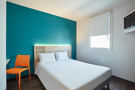 hotel f1 nice villeneuve loubet updated 2018 prices reviews villeneuve loubet france. Black Bedroom Furniture Sets. Home Design Ideas