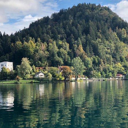 Bled Island: photo3.jpg