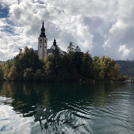 Bled Island: photo4.jpg