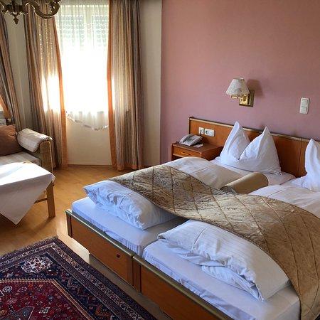 Soechau, Österrike: photo0.jpg