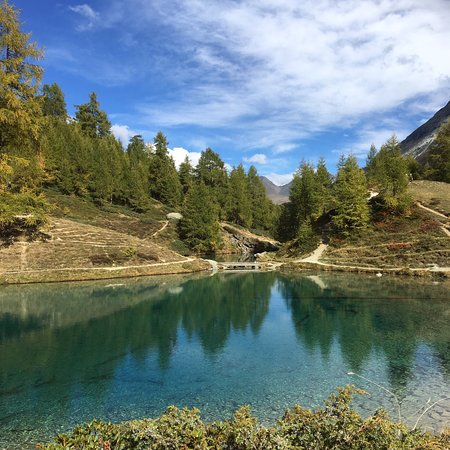 Arolla, สวิตเซอร์แลนด์: photo2.jpg