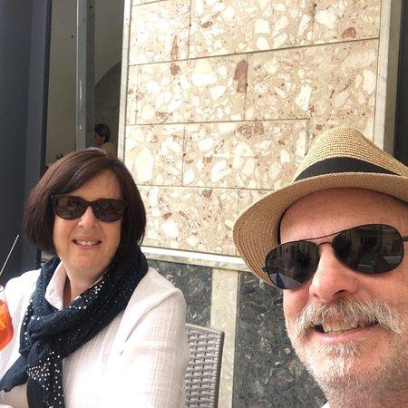 Tolve, Italy: photo0.jpg