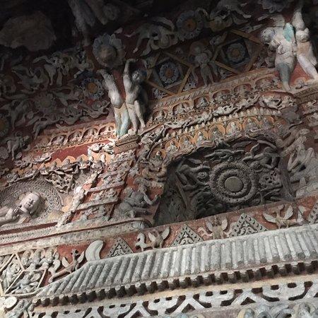 Yungang Grottoes: photo9.jpg