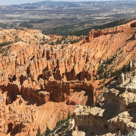 bryce canyon scenic drive bryce canyon nationalpark aktuelle 2019 lohnt es sich mit fotos. Black Bedroom Furniture Sets. Home Design Ideas