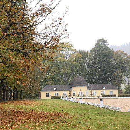 Bad Berleburg, Germany: photo1.jpg