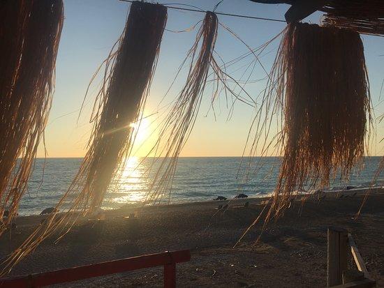 Gialos Beach