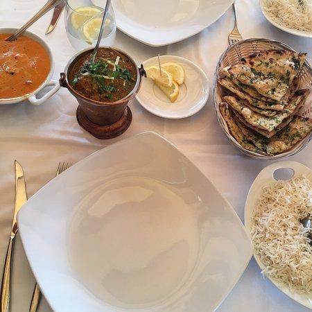 Restaurant Chilli Estepona: photo1.jpg