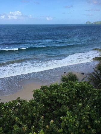 Сент-Патрик, Гренада: Views