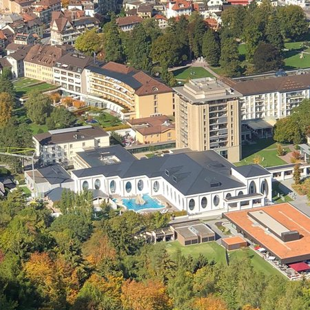 Pfaefers Dorf, Schweiz: photo4.jpg