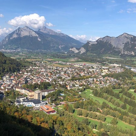 Pfaefers Dorf, Schweiz: photo5.jpg
