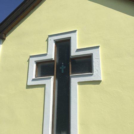Pilsen Region, Tjekkiet: photo4.jpg