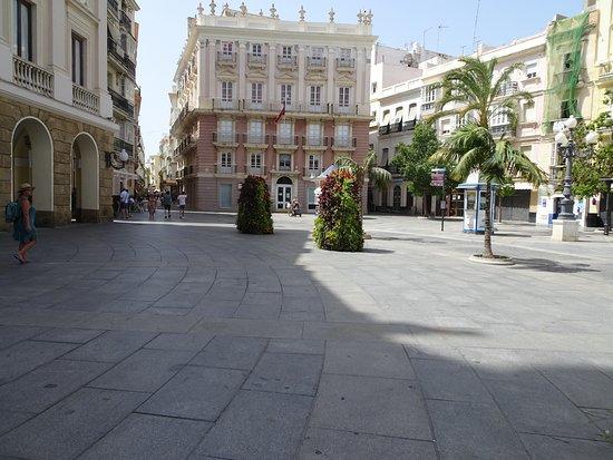 Casa de los Pazos Miranda.