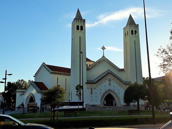 São João de Deus Church