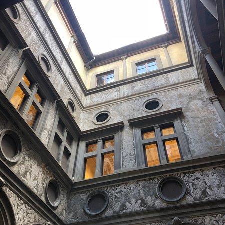 Palazzo Bartolini