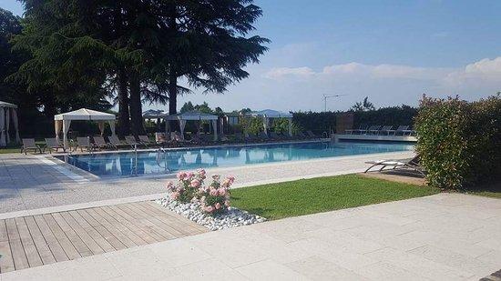Понзано-Венето, Италия: FB_IMG_1538943782726_large.jpg