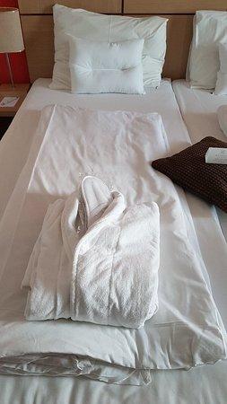 Hotel Beli Kamik: 20180811_140808_large.jpg
