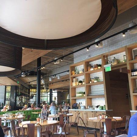 Photo2jpg Picture Of True Food Kitchen Naples Tripadvisor